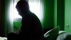L'ultima scoperta della scienza conferma ciò che chi soffre di solitudine già