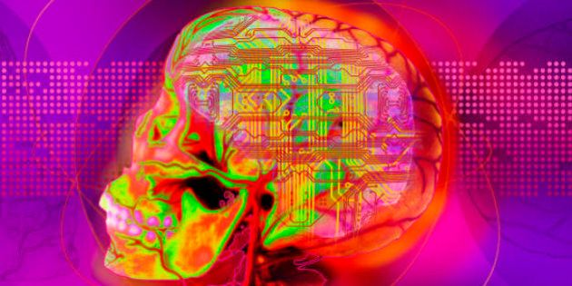 Ray Kurzweil, ingegnere capo di Google, lancia un'altra profezia: