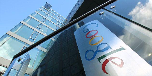 Google paga 306 milioni di euro e fa pace con il