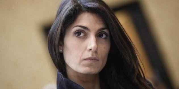 Prime grane per Virginia Raggi: Morgante si defila, il caso Minenna. Frongia: