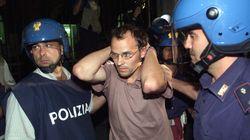 15 anni dopo il G8 di Genova, ripartiamo da un giusto reato di