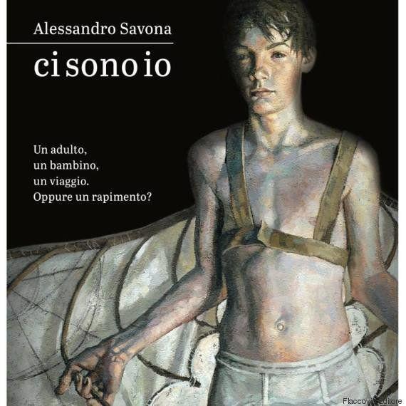 Alessandro Savona si racconta in