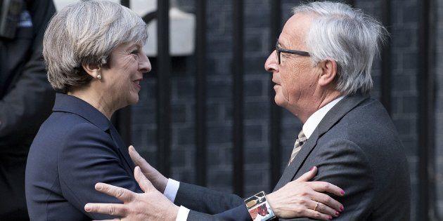 Brexit a cena e il futuro che dobbiamo saper