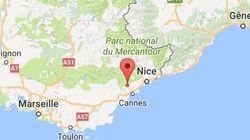Studente apre il fuoco in un liceo di Grasse in Francia, tre