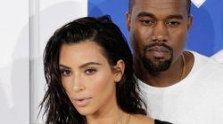 Legata e rinchiusa in bagno, Kim Kardashian rapinata in un hotel di