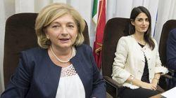 Muraro denuncia Renzi: