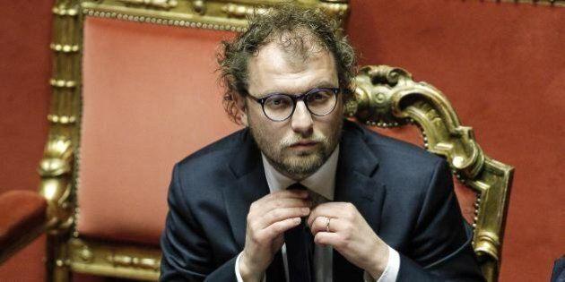 Sondaggi Ixè, Luca Lotti dovrebbe dimettersi per il 52% degli