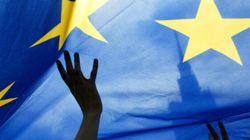 Uno spettro si aggira per l'Europa, ed è l'Europa