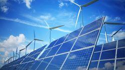 In Italia nel settore elettrico diminuiscono le rinnovabili e aumentano le