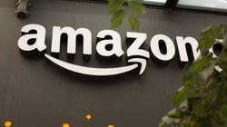 Jeff Bezos, fondatore di Amazon, vuole creare un secondo quartier generale dopo quello di