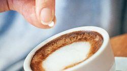 I dolcificanti aiutano davvero a dimagrire? Uno studio australiano rivela la