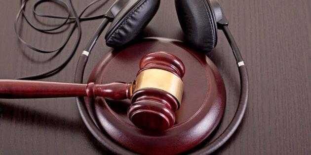 La riforma del copyright in Europa. Francia ed Italia spingono sui