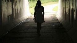 La versione delle studentesse americane sul presunto stupro di