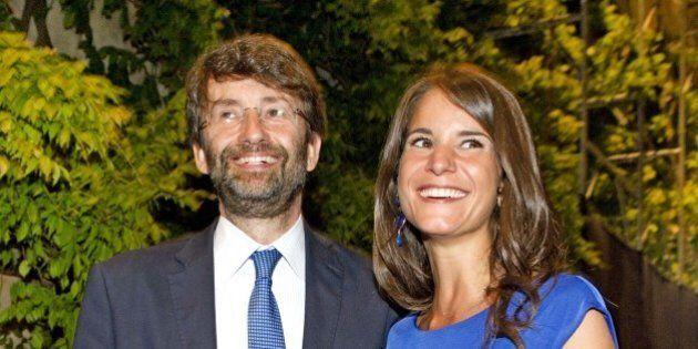 Congresso Pd, Michela Di Biase guiderà la mozione Renzi nella