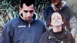 La procura di Ragusa chiede la condanna a 30 anni per la madre del piccolo