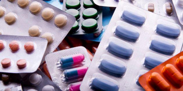 Resistenza agli antibiotici, L'Oms ha redatto un elenco delle 12 specie di batteri più pericolosi per