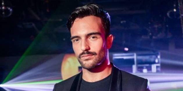 Marco Prato tentò il suicidio ingozzandosi di Amaro Lucano e