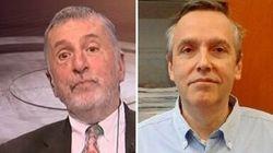 Marco Ponti e Ugo Arrigo: su Alitalia M5S si affida a due super-esperti (di G.