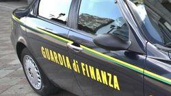 Tangenti nei subappalti di opere pubbliche: 14 arresti a
