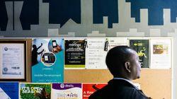 Investire in Africa, nel futuro digitale della Silicon
