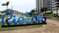 Con Rio 2016 il dramma dell'Amazzonia torna alla