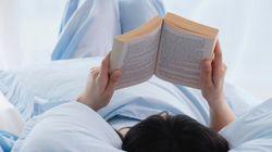 I 5 consigli per avvicinarsi al mondo della lettura (e farla finita con social network e