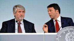 Renzi abbozza un piano: elezioni ad aprile con primarie di coalizione, congresso Pd tra un