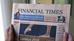 Se il Financial Times riscopre il
