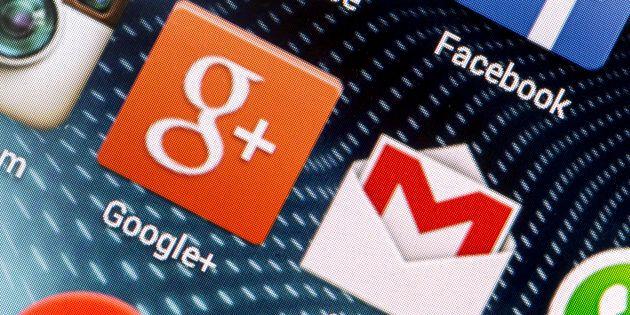 Ue prepara web tax, stop a vantaggi per Google, Amazon, Facebook &