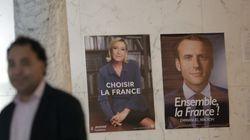 Battere la Le Pen è obbligatorio, ma Macron non apre nessuna strada nuova né in Francia né in