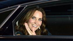Il terzo figlio di William e Kate sarà maschio o femmina?