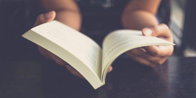 Chi ama leggere è una persona migliore (ma il genere preferito fa la