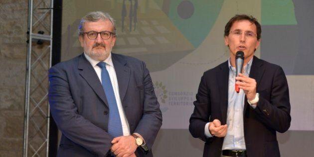 Nomine, Francesco Boccia al Governo: