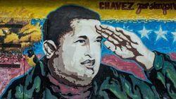 Il Venezuela in cerca di una terza