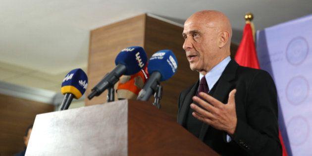 Marco Minniti convoca