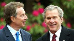 Cosa resta degli errori di George Bush e Tony