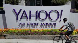 Nuovo attacco hacker a Yahoo. Violati oltre un miliardo di