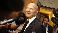 Il giorno dopo Minzolini, Forza Italia alza la posta: