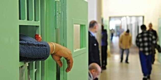 Videosorveglianza non funziona, detenuto albanese evade dal carcere di Alessandria. Stava effettuando...