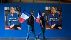 Grazie Francia! Ma neofascisti e sovranisti sono ormai