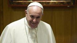 Il Papa in Egitto per tessere il dialogo con l'Islam e condannare i