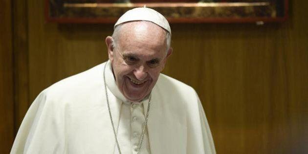 Papa Francesco in Egitto il 28 e 29 aprile. Il viaggio di Bergoglio per tessere il dialogo con l'Islam...
