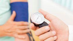 Fumo e alcol favoriscono la comparsa di ipertensione? Il commento