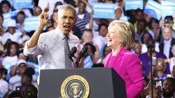 6 nomi sul tavolo di Hillary, è l'ora di scegliere il