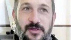 Amedeo Mancini più saggio e meno razzista dei suoi