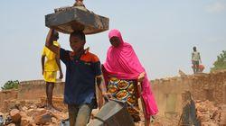 In Nord Africa, fra la crisi umanitaria e la destabilizzazione