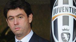 Tifo e 'ndrangheta, Andrea Agnelli deferito dalla Procura
