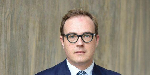 Tommaso Cerno nominato nuovo direttore