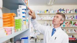 Lobby e interessi frenano la liberalizzazione dei farmaci di fascia