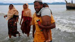 Uccisioni dei Rohingya in Birmania, commissario Onu: